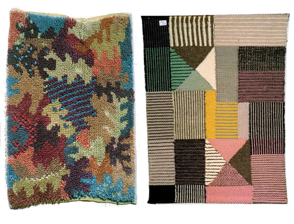 bauhaus designer gunta st lzl pattern people. Black Bedroom Furniture Sets. Home Design Ideas