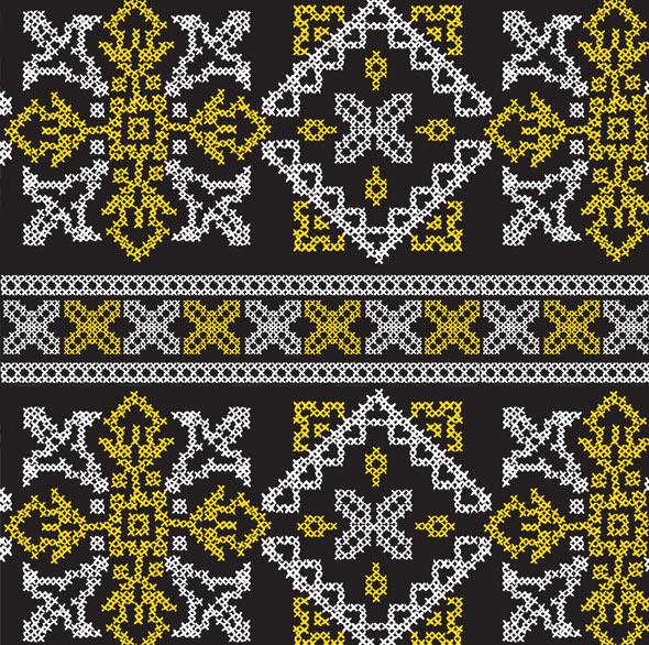 cross stitch high res downlowd