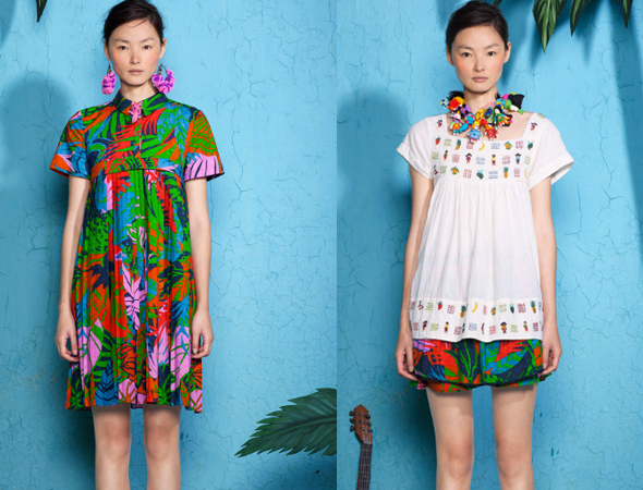 suno resort 12