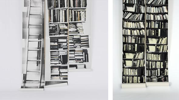 interiors_books3