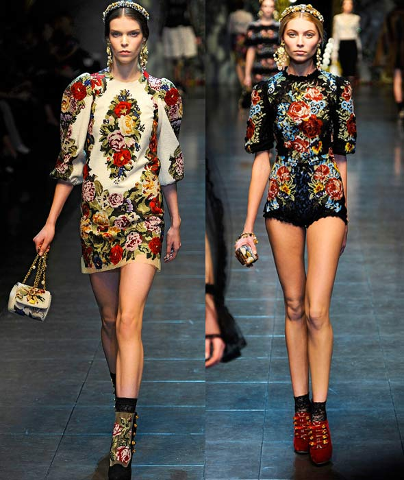 Image result for dolce and gabbana