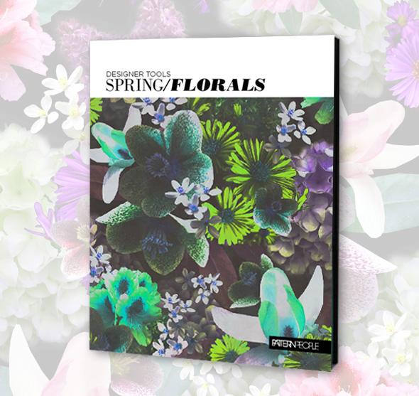 DT_spring_florals_blog