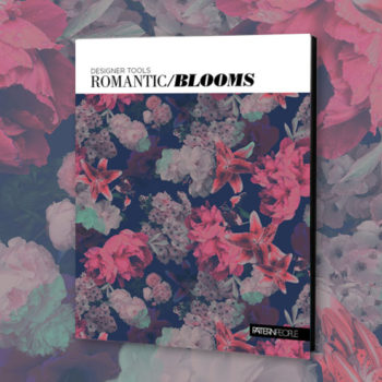 DT_romantic_blooms_blog