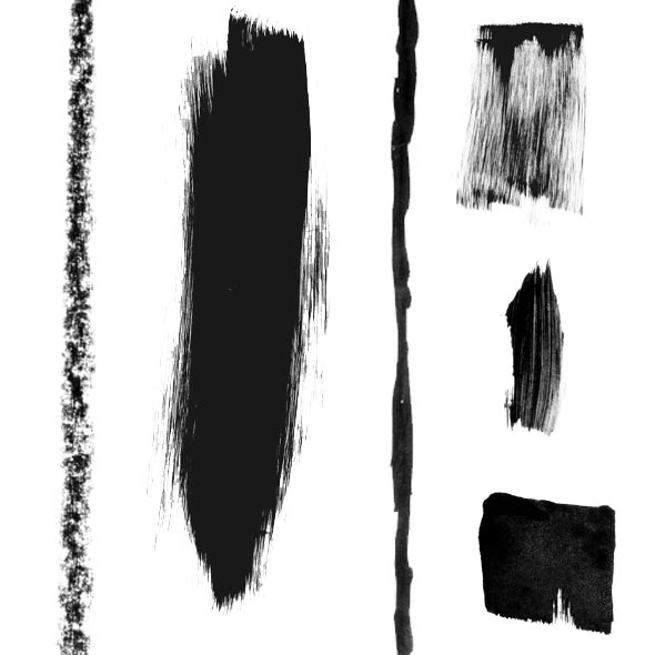 brush-samples-2