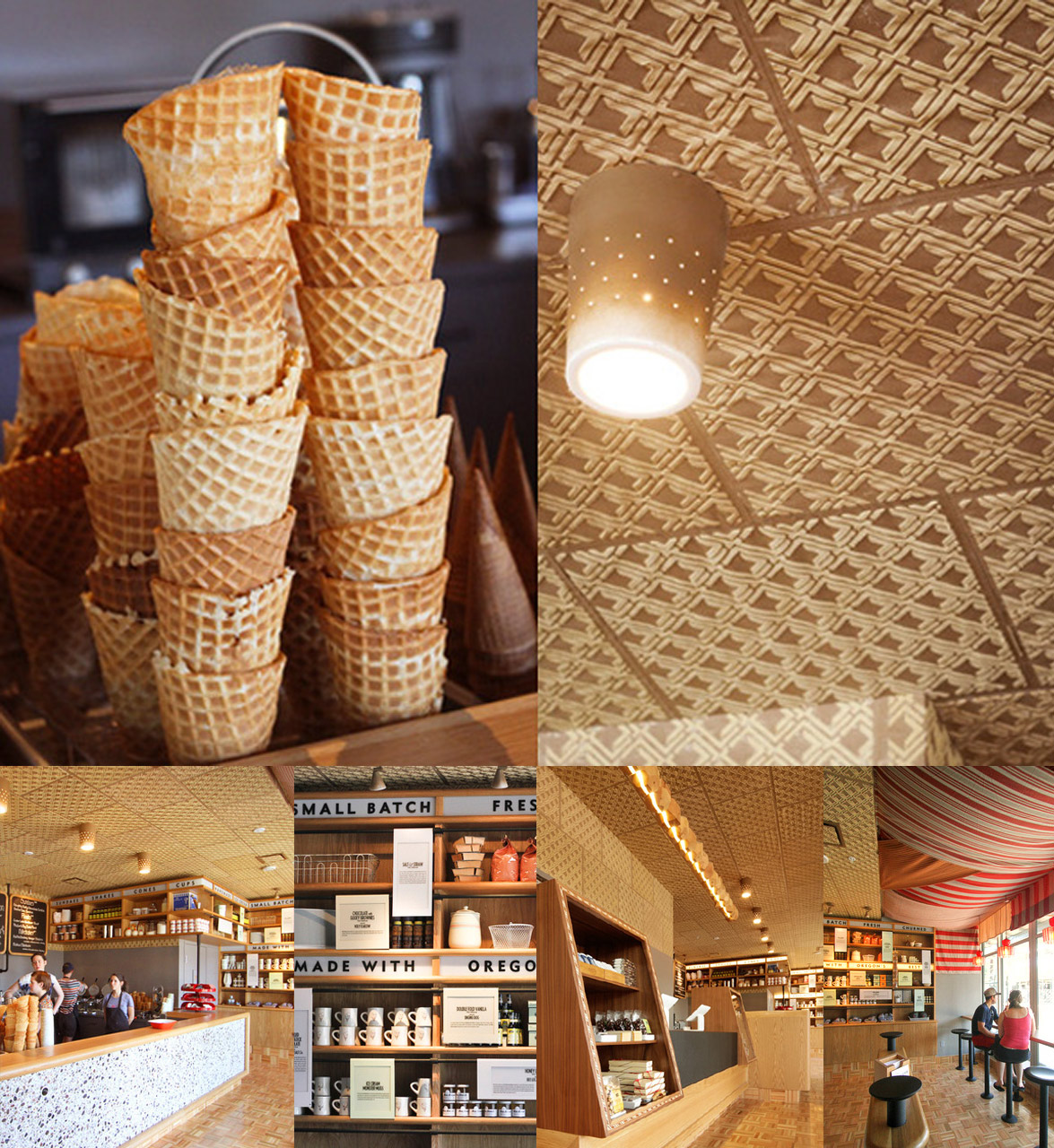 patternpeople-for-salt&straw