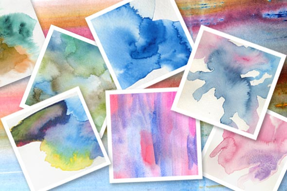 watercolor-samples