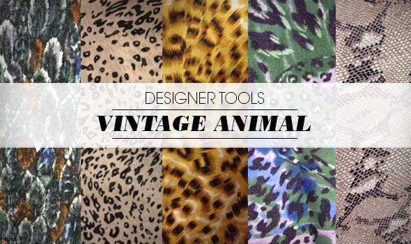 pattern_people_vintage_ANIMAL_blog_2