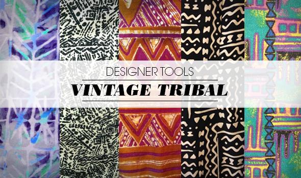 pattern_people_vintage_TRIBAL_blog_2