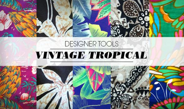 pattern_people_vintage_TROPICAL_blog_2