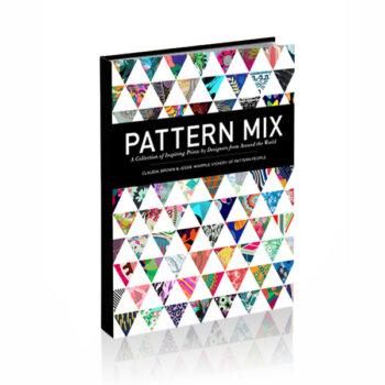Pattern People | Pattern Mix ebook