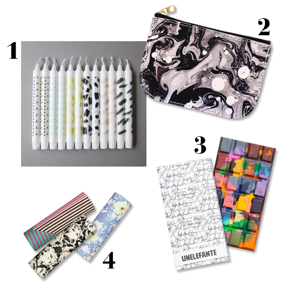 gift_guide_patterned_stocking_stuffers