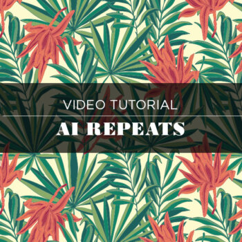 tutorial-illustrator-repeats
