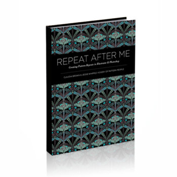 Pattern People | Repeat After Me ebook