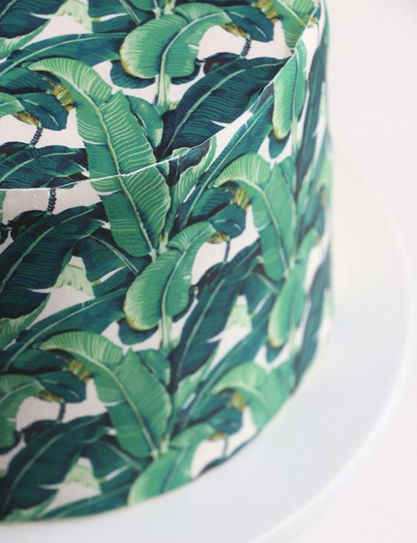 patternpeople_interiorsblog_inspiredcakes2