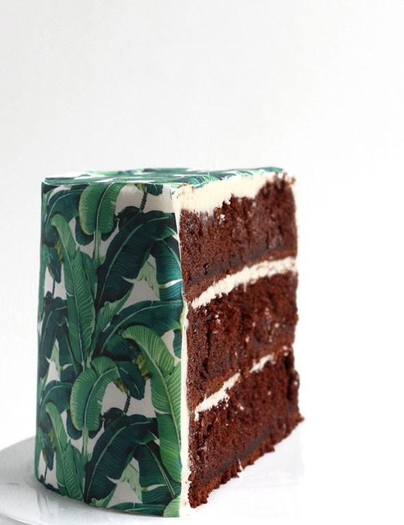 patternpeople_interiorsblog_inspiredcakes3
