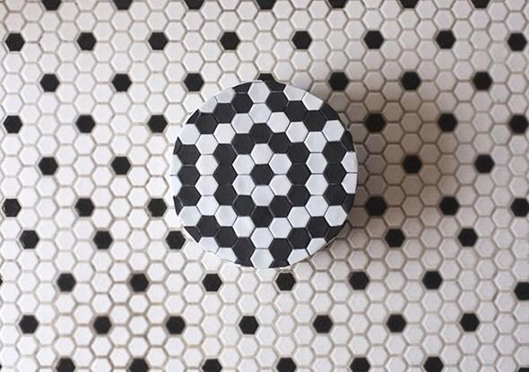 patternpeople_interiorsblog_inspiredcakes4