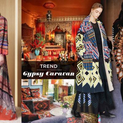 Trend-Gypsy-Caravan