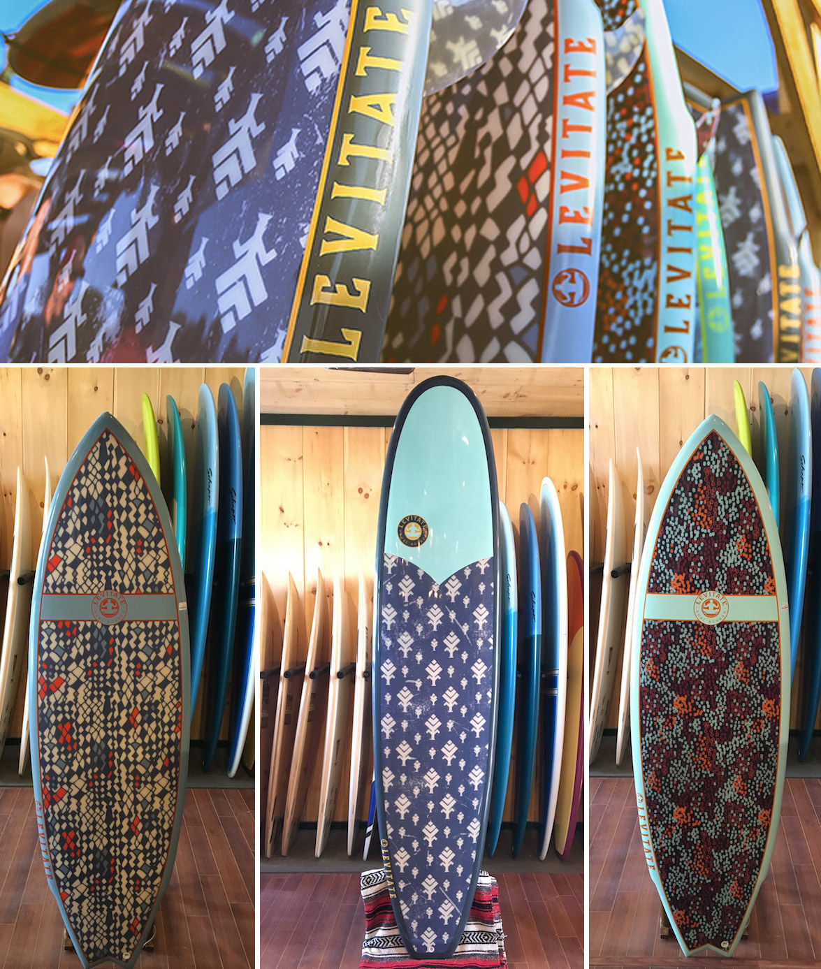patternpeople-for-levitate-surf
