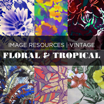 IMG-RES-VINTAGE-FLORAL-TROPICAL