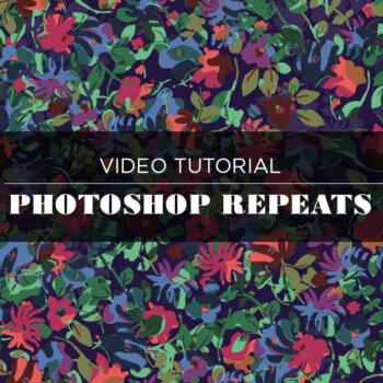 Video-Tutorial-PHOTOSHOP-REPEAT