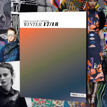 pattern_people_AW17_18_trend_guide_blog_1