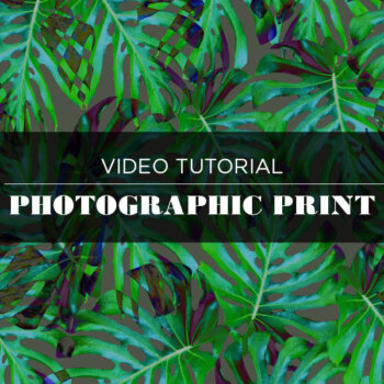 tutorial-photoshop-jungleleaf-repeat