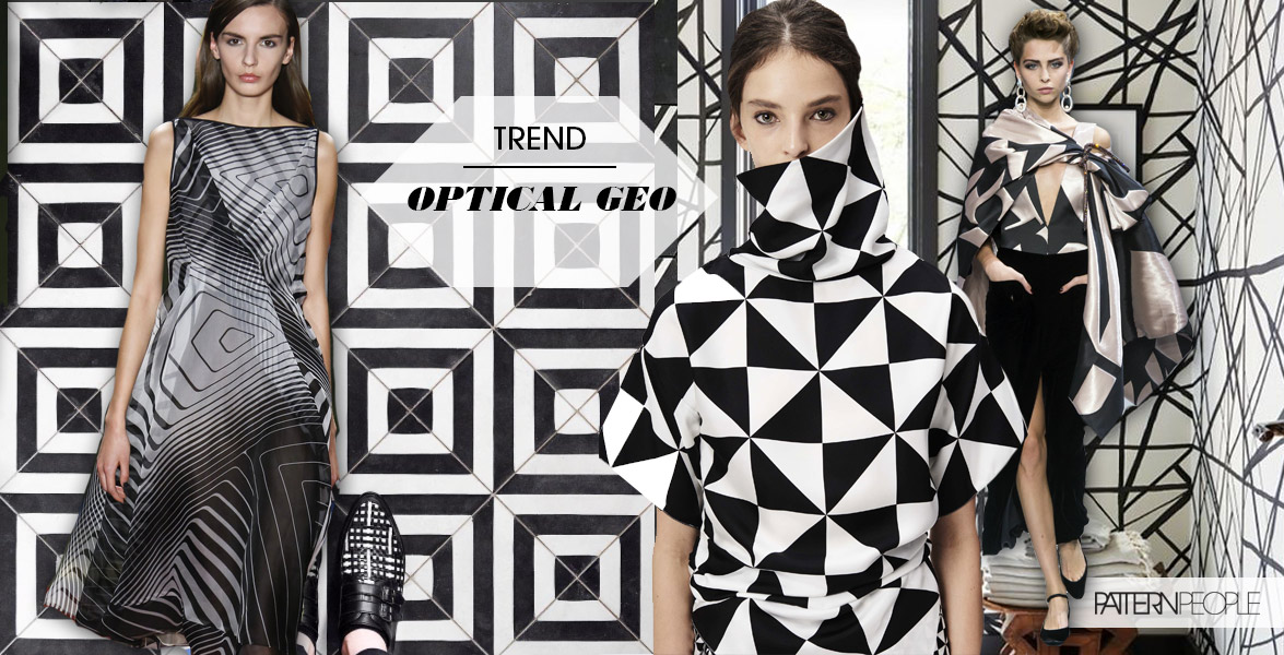 Site-Trends-BW-Geos
