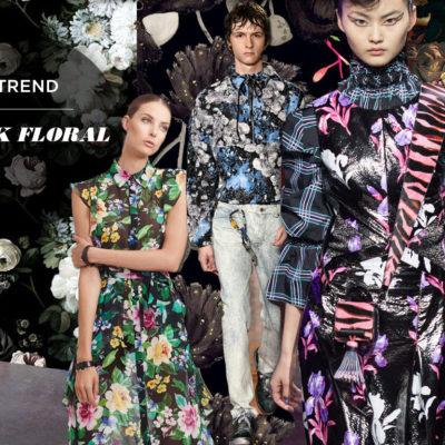 Trend-Dark-Florals