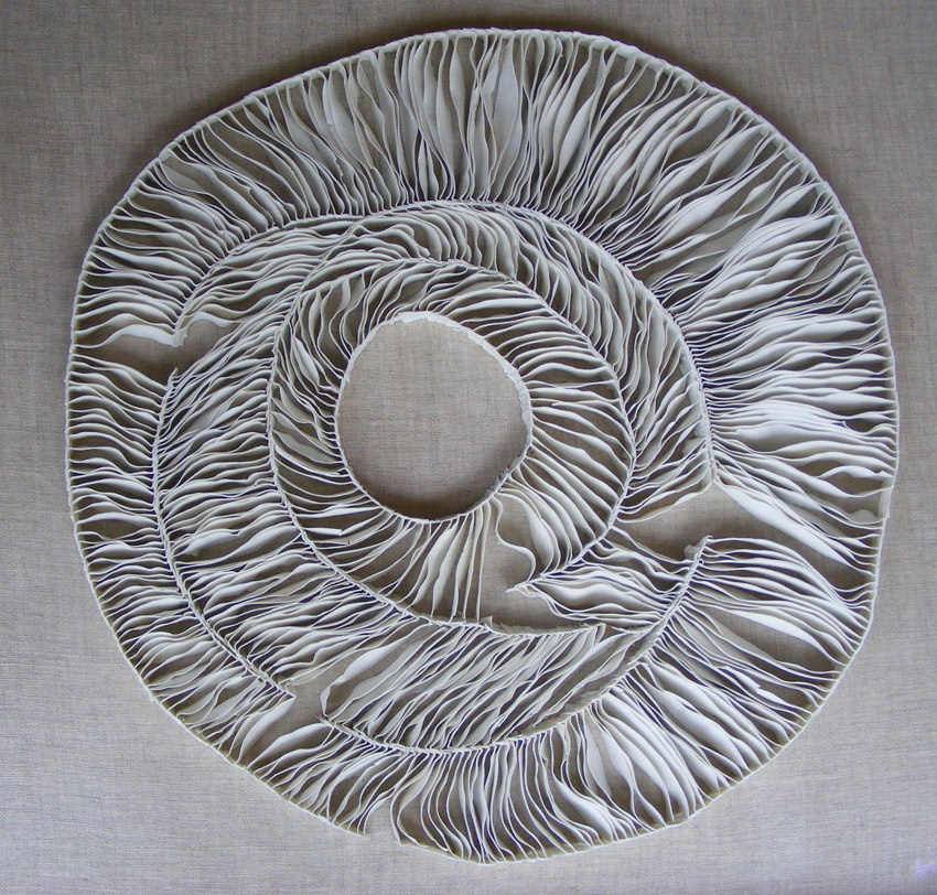 fanella-elms-4